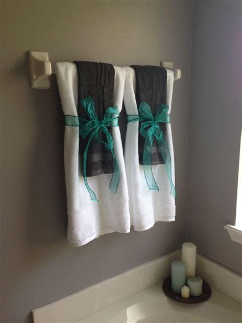 Classic Kitchen Design Ideas bathroom towel decor ideas classic bathroom decor with
