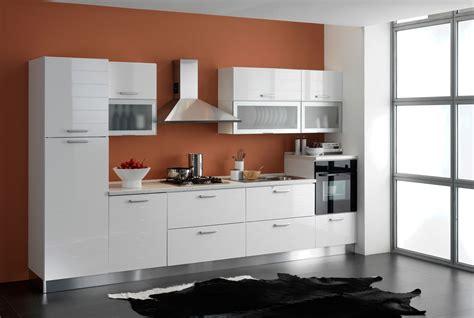 kitchen interior colors interior design kitchen colors pictures rbservis