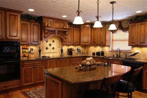 kitchen cabinet color trends fresh kitchen cabinet color trends 6084