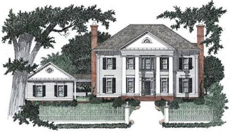small colonial house plans small house plans colonial style house plans colonial style homes house plans colonial style