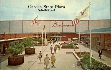 Garden State Plaza December Hours Paramus Pictures
