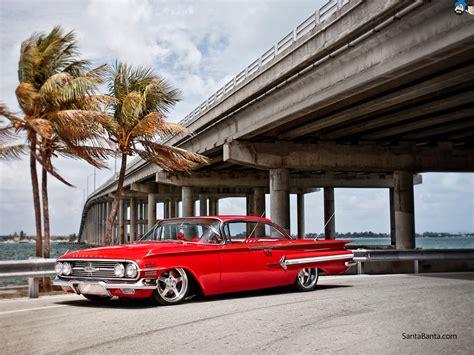 Classic Car Wallpaper 1024 X 768 classic car wallpaper 1024x768 modafinilsale