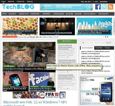 is raj a scrabble word tech magazine3 premium theme itzgeek