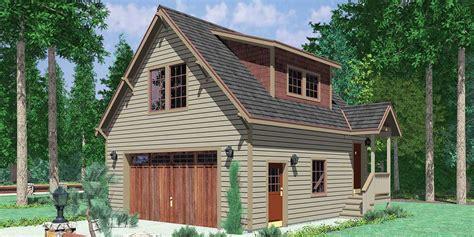 garage house floor plans garage floor plans one two three car garages studio