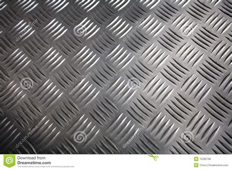 with metal textured metal background stock photo image 15282760