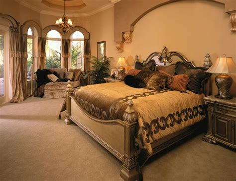 master bedroom decorating ideas pictures home decoration design master bedroom decorating ideas