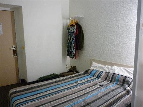 room picture of hotelf1 porte de chatillon tripadvisor