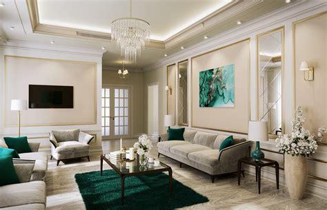 home interior style american style house interior design in dammam cas
