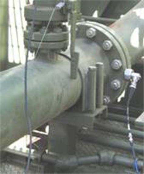 pipe cl woodworking cl vibration cls for general purposes vibration