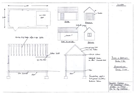 plans for building a garage building plans garage getting the right 12 215 16 shed plans