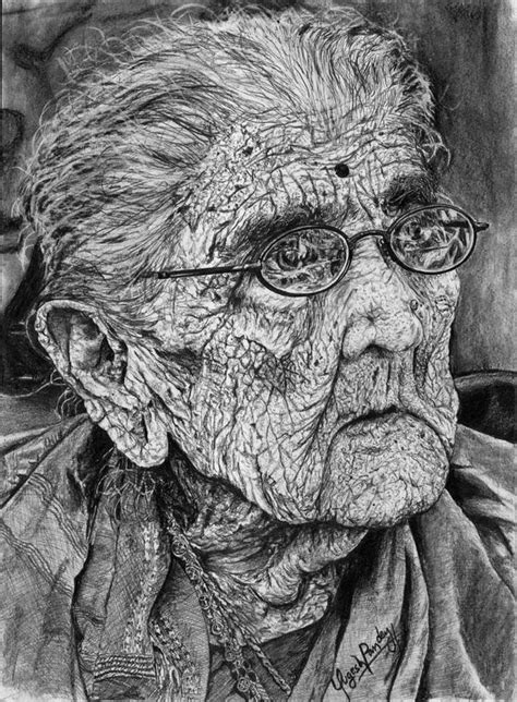 Pencil Artwork Images by How Realistic Can Pencil Drawings Be If Only Using A