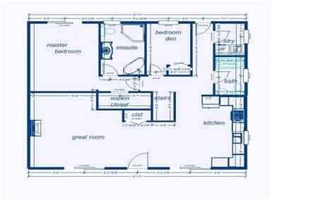 house floor plans blueprints blueprint house sle floor plan sle blueprint pdf house blueprints mexzhouse