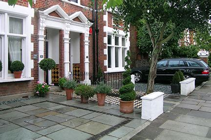 small front garden ideas uk top 30 front garden ideas with parking home decor ideas uk