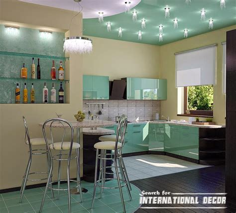 kitchen light ideas top tips for kitchen lighting ideas and designs