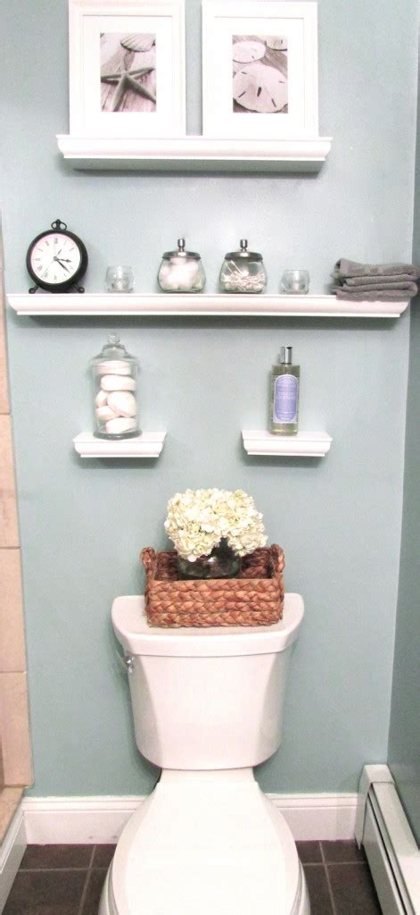 bathroom wall decoration ideas small bathroom decorating ideas decozilla home decorating diy