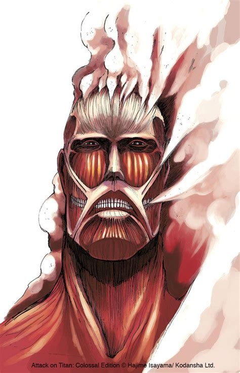 read attack on titan crunchyroll kodansha announces quot attack on titan
