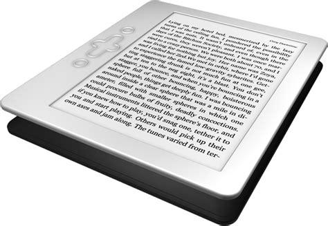 one reader grammar best ebook reader