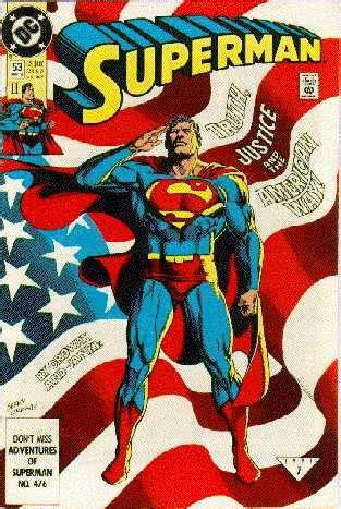 comic books pictures jeff williams comics a tool of subversion jcjpc