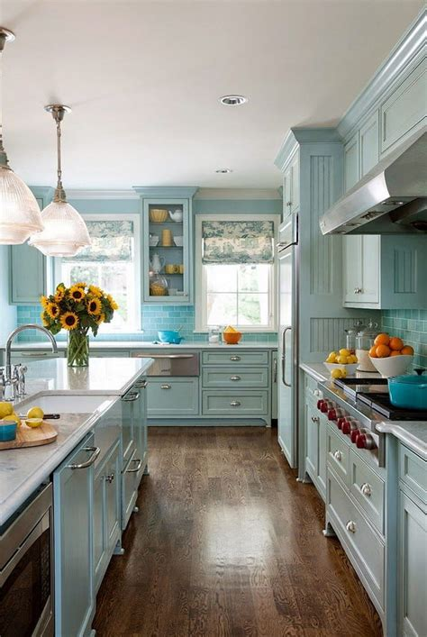 paint colors for the kitchen kitchen cabinet paint colors and how they affect your mood
