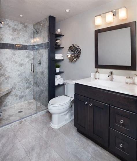 bathroom tile trends 2017 2017 bathroom trends designs materials colors rdk