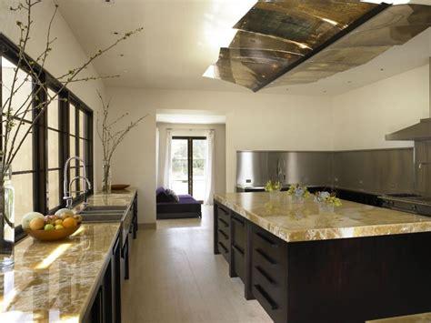 astounding lobkovich kitchen designs 50 amazing kitchens hgtv