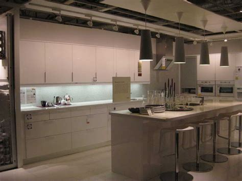 most popular ikea kitchen cabinets ikea drawers for kitchen cabinets nazarm