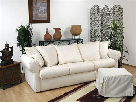 canap 233 tissu 3 places convertible photo 4 15 canap 233 224 d 233 couvrir chez meubles jean gorin