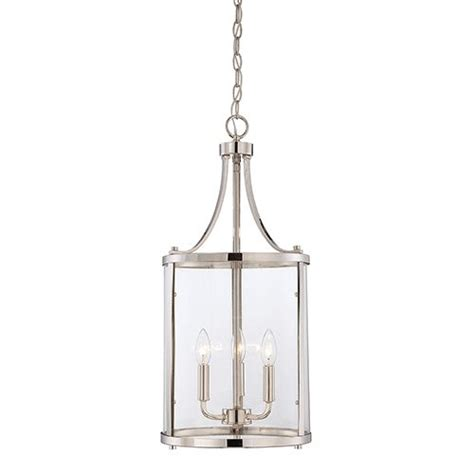 small lantern pendant light the 25 best foyer pendant lighting ideas on