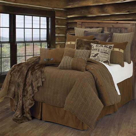 cowboy bedding crestwood cowboy bedding collection