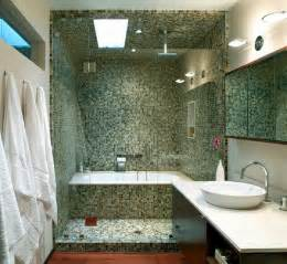 bathroom shower and tub ideas how you can make the tub shower combo work for your bathroom