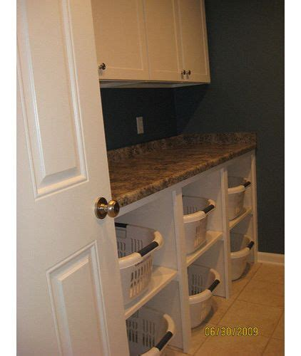 laundry room storage solutions laundry room storage solutions my place