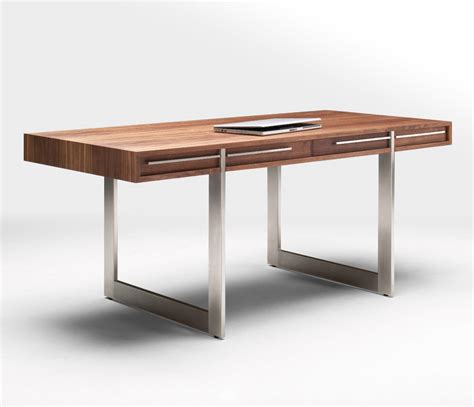 modern contemporary desks contemporary home office desks trend yvotube