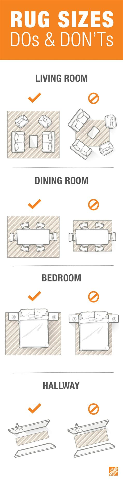 placement of area rugs 25 best ideas about rug placement on area rug