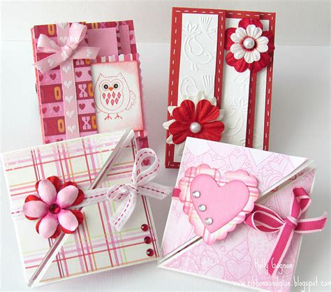 different types of cards to make the paper variety tutorial multi fold cards by
