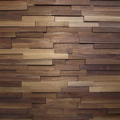 covering wood paneling modern wood wall paneling wall paneling ideas make up