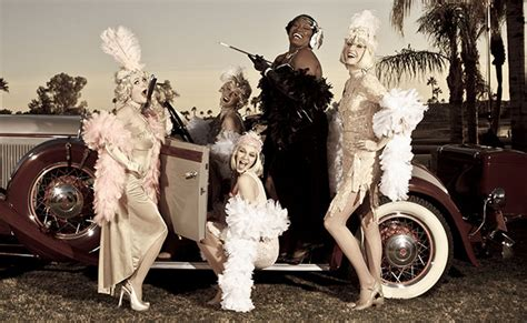 great themes roaring 20s gatsby theme for corporate events az