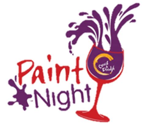 boston pizza paint nite newmarket paint boston pizza burlington