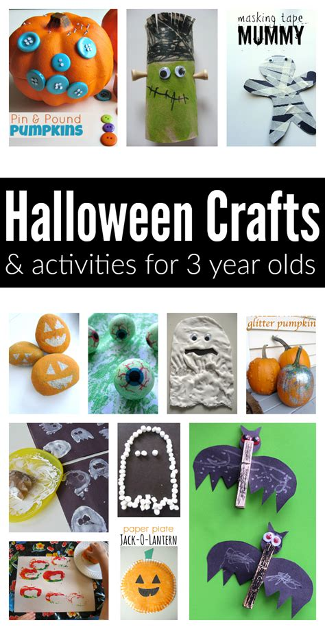 crafts for four year olds easy crafts and activities for 3 year olds no