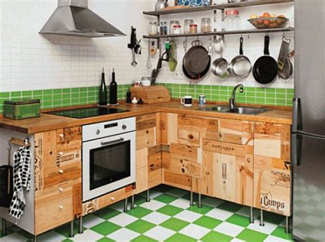 reclaimed kitchen cabinet doors recycled cabinet doors worth the money savings