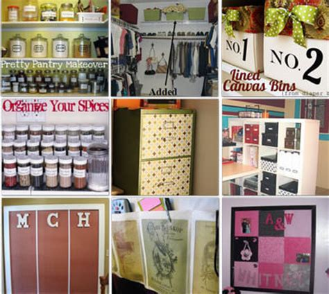 organizing tips 32 of the best organizing tips tip junkie