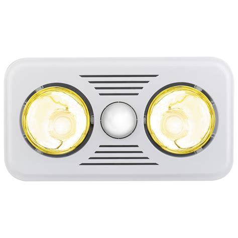 bathroom heat and light unit our range the widest range of tools lighting