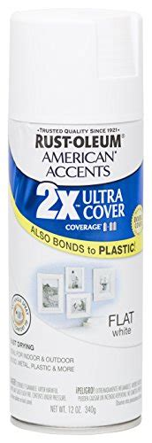spray paint history rust oleum 280712 american accents ultra cover 2x spray