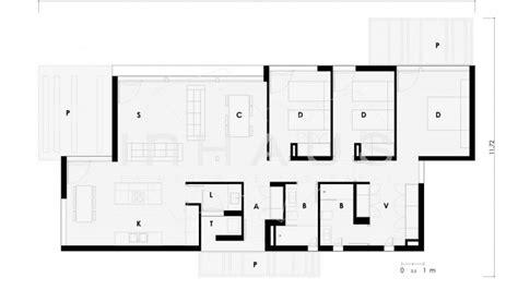 dise o planos planos de casas de planta baja dise 241 os arquitect 243 nicos
