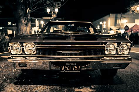 Car Vintage Wallpaper by Vintage Car Wallpapers 12 5015 X 3334 Stmed Net
