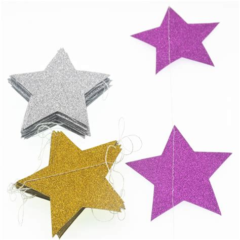 gold origami paper bulk buy wholesale silver paper from china silver
