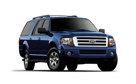 how to learn all about cars 2012 ford e250 seat position control wallpapers ford expedition suv car wallpapers