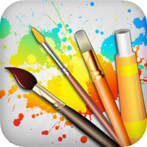what s the device that can tell paint color innovate instruct inspire draw on your mobile device