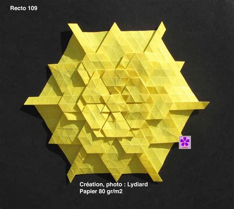 origami tessellations pdf tessellations origami