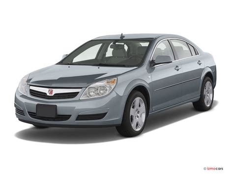how to learn about cars 2008 saturn aura navigation system 2008 saturn aura prices reviews and pictures u s news world report