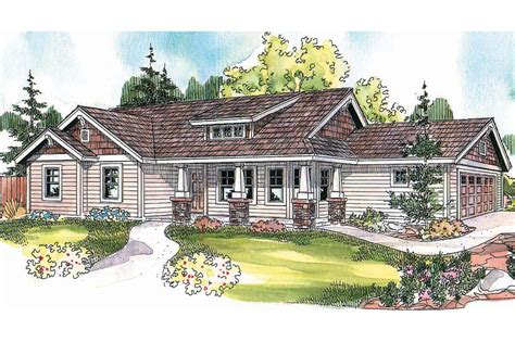 plan your house bungalow house plans strathmore 30 638 associated designs
